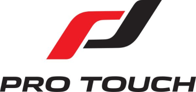 Logo protouch